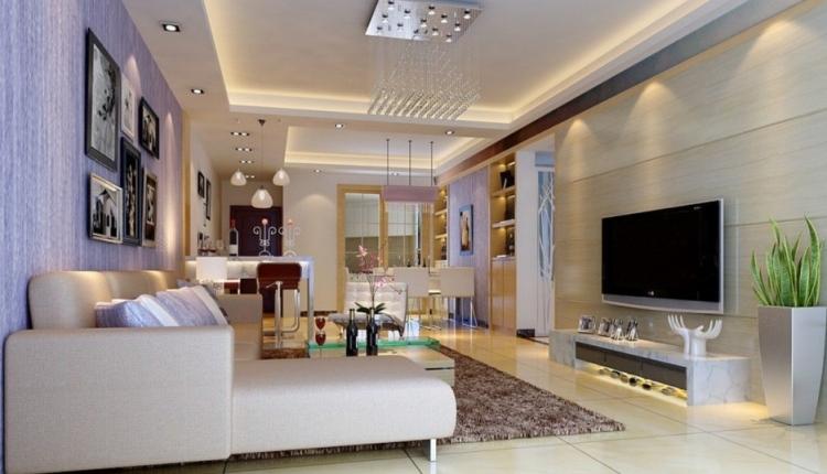 Benefits Of Having LED-Based Lighting Solutions