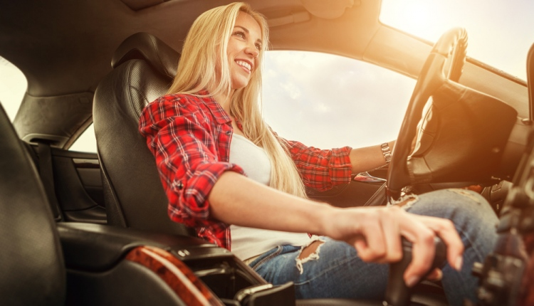 Choosing Between Manual And Automatic Transmission