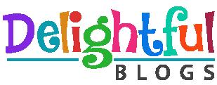 Delightful Blogs_Retina-01