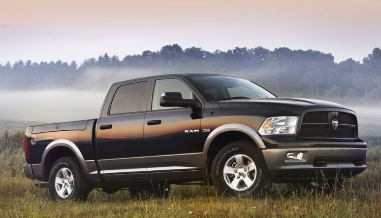 Highly Efficient Truck Models You Should Choose