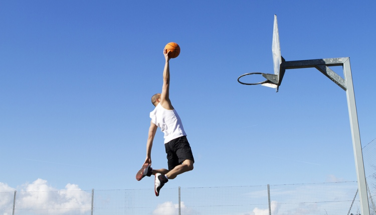 How Athletes Can Become More Productive With Their Unconscious Mind?