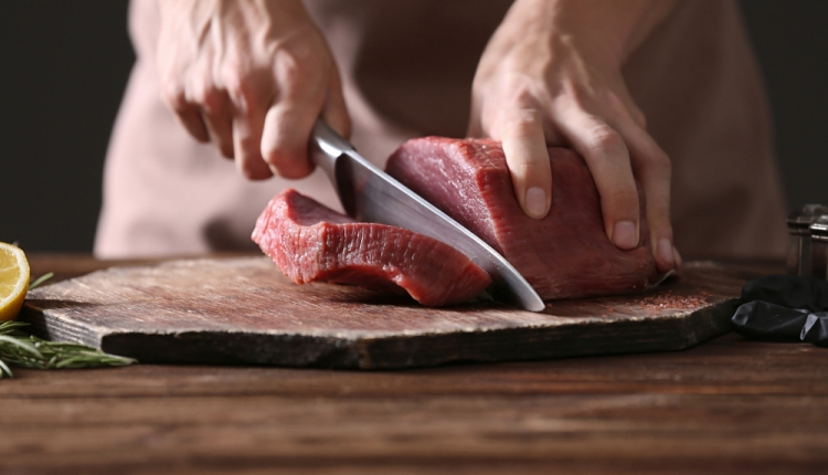 How To Make Your Meat Last Longer