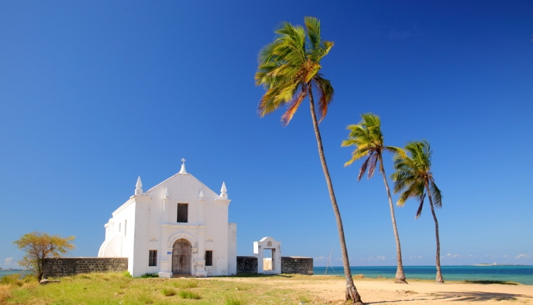 Things You Should Know Before Travelling To Mozambique