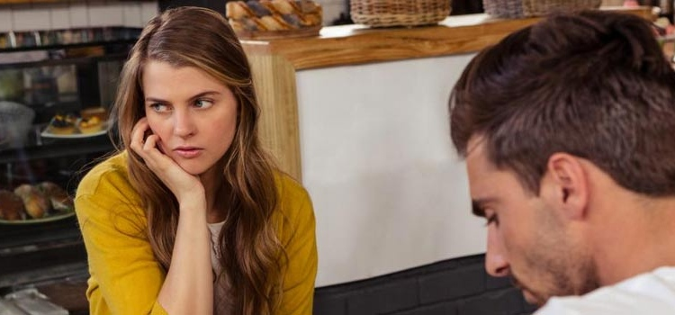 What Happens When You Lose Emotional Intimacy In Marriage