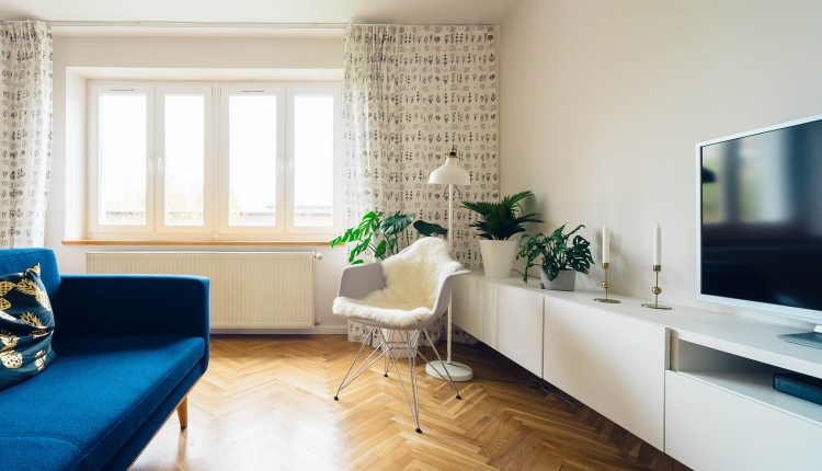Renovation Ready: 2018 Innovations and Trends