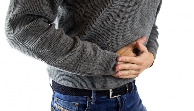 abdominal-pain-2821941_1920