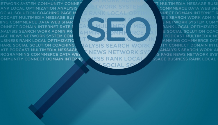 3 Great Benefits Of Availing Guaranteed SEO Services by Hiring A Professional SEO Company