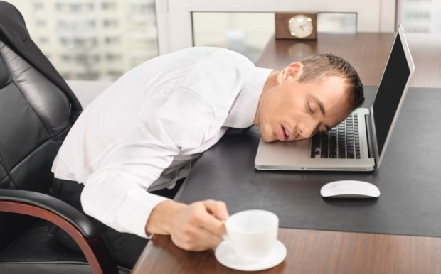 Sleep Problem? Here Are Some Reasons and Their Solutions