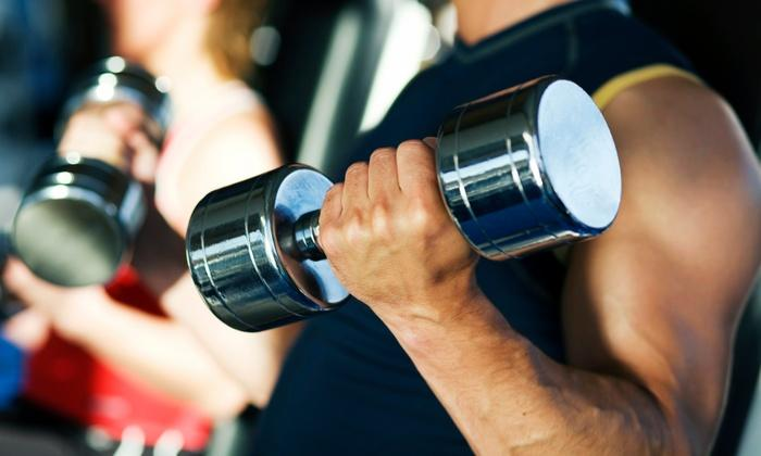 3 Reasons Pay-As-You-Go Gyms Are The Way To Go
