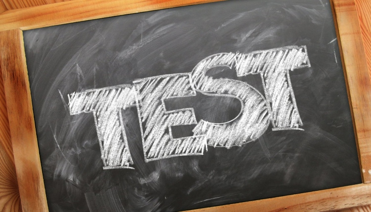 Making The Right Use Of Business Aptitude Test