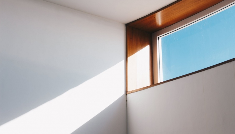 How To Find The Perfect Window Coverings For Your Home