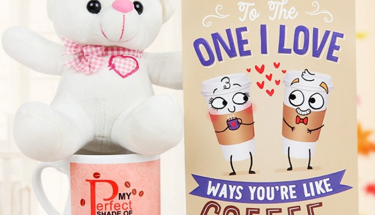 Raise A Toast With Anniversary Gifts Per Year
