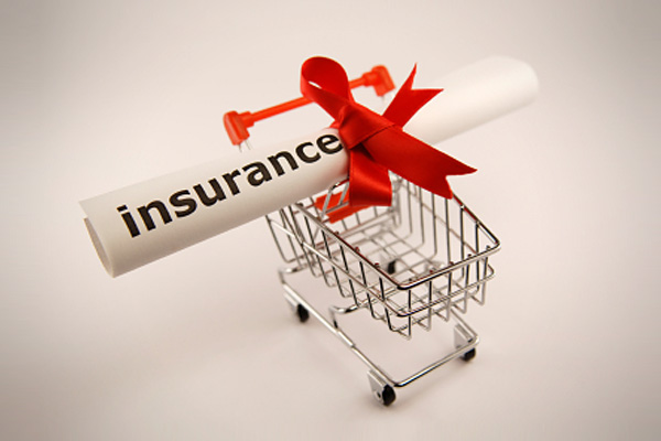 Brian P. Carr- The Importance Of Ascertaining Your Needs Before Buying Insurance