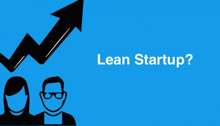 Corporate Lean Startup Consultants For Your Business's Fast Growth & Progress