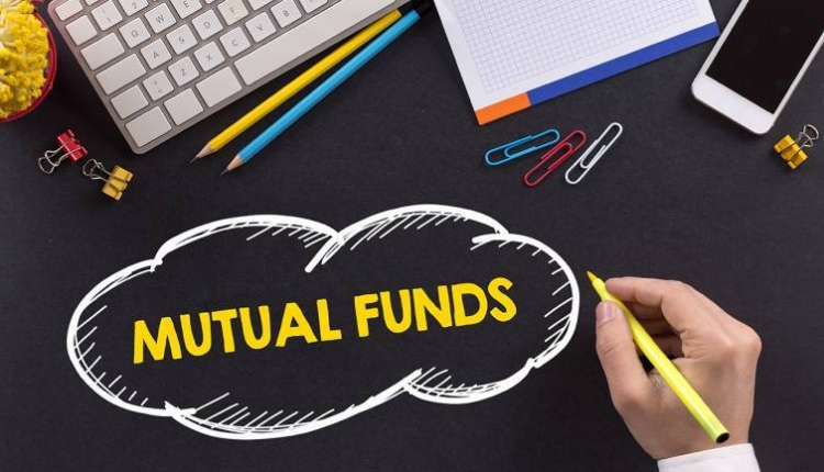 Getting Ready For Debt Mutual Fund Investment
