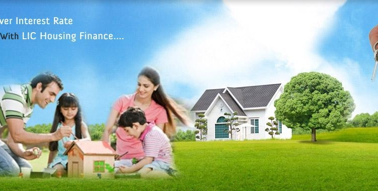 Why LIC Housing Finance Is The Best Choice To Avail A Home Loan