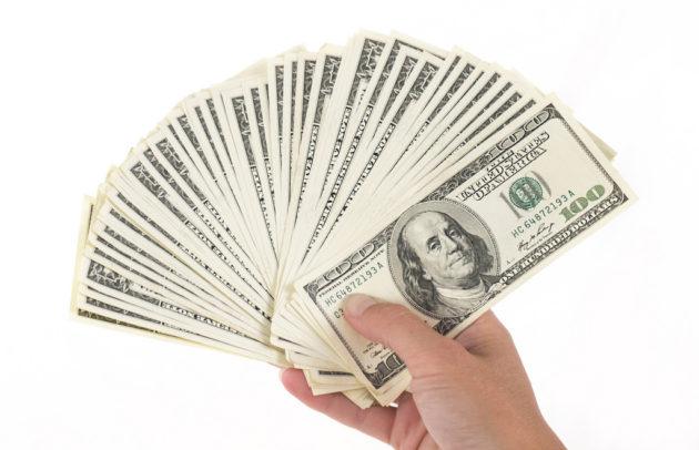 Patrick Dwyer Financial Advisor Asks Businessmen To Become Philanthropist