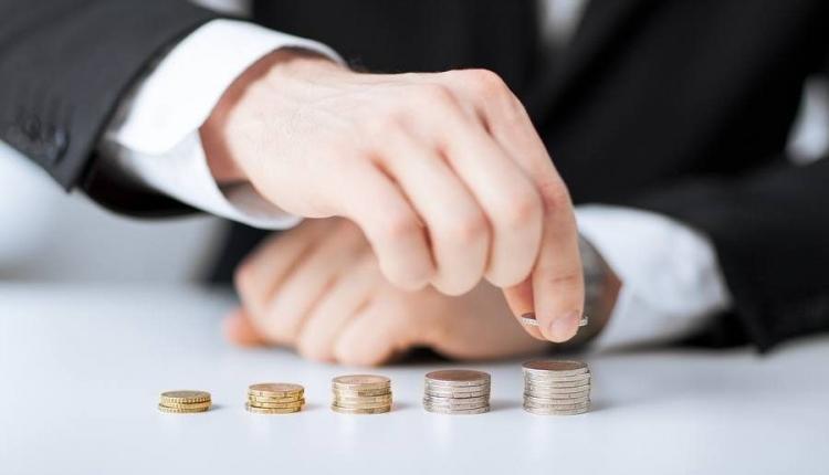 Save & Repay Credit Card Debts With Americor Funding Programs