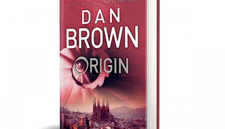 Why Haris Ahmed Believes Dan Brown Is A World In Himself