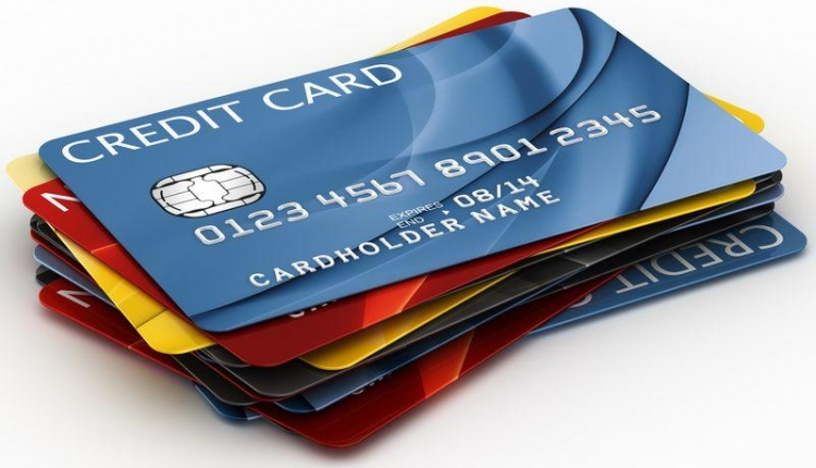 How Can You Get Attractive YES Bank Credit Card Offers?