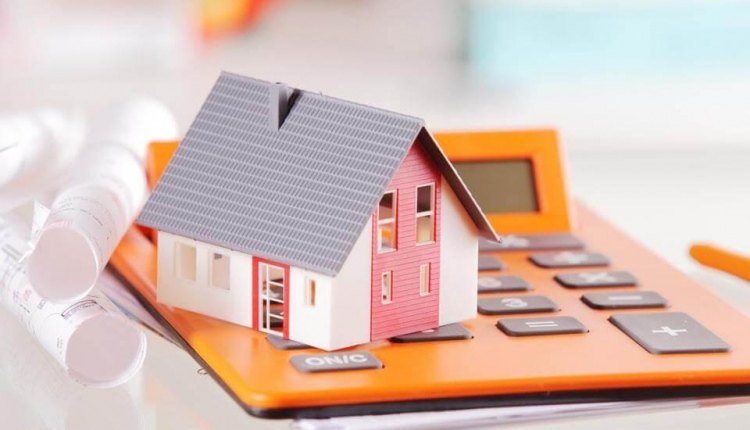 Bank Of Baroda Home Loan Types, Interest Rates And Eligibility