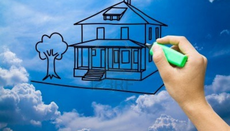 Buying Your Dream House? How To Get The Best Deal