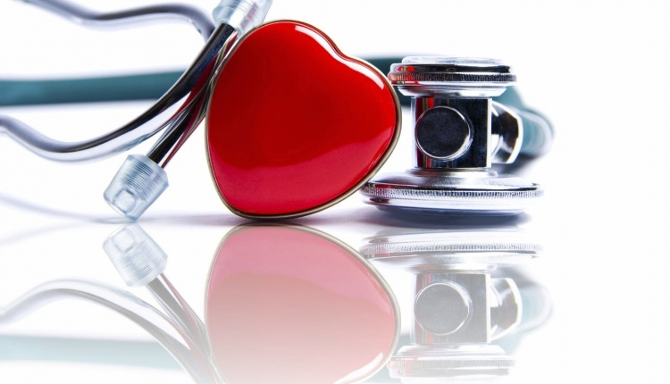 Precautions To Take After A Heart Valve Replacement Surgery