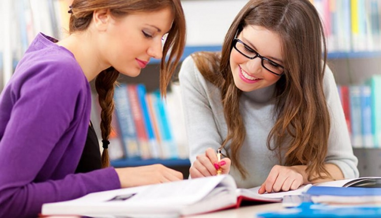 5 Best Tips On Writing Essays