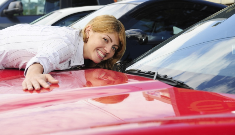 3 Keys To Prolonging Your Vehicle's Life