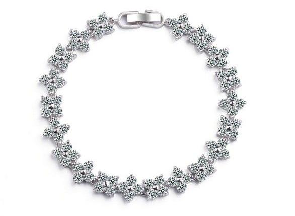 Best Wholesale trendy jewelry