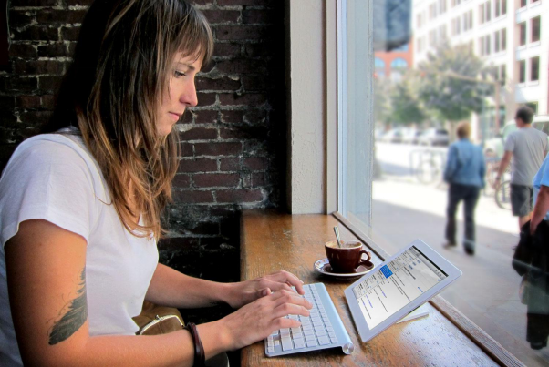 5 Benefits Of Remote Working Using Virtual Offices