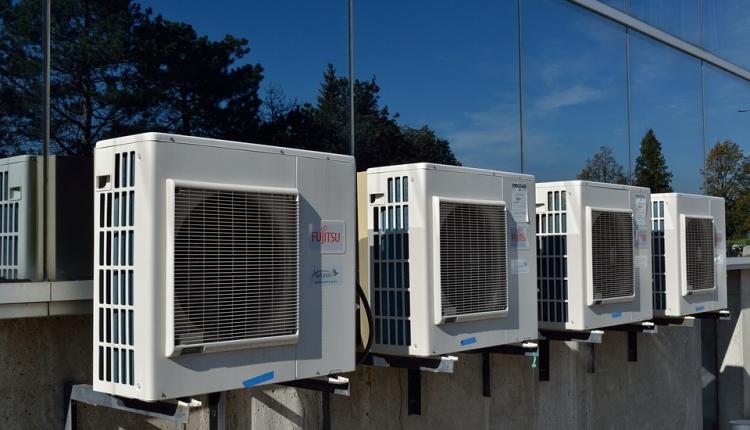 air-conditioner-1185041_960_720