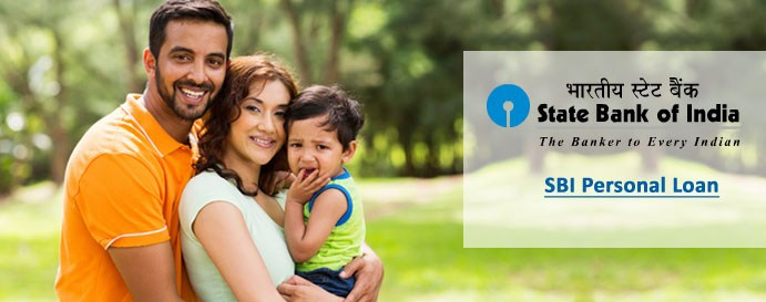 Know Here The Complete Process Of SBI Personal Loan Apply Online