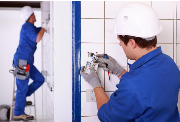 Few Things You Should Get Cleared Before Hiring The  Best Electrical Services