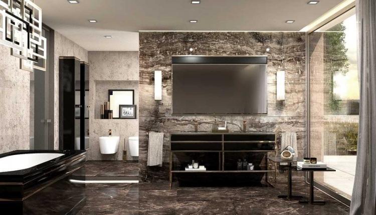 bathroom furniture-1