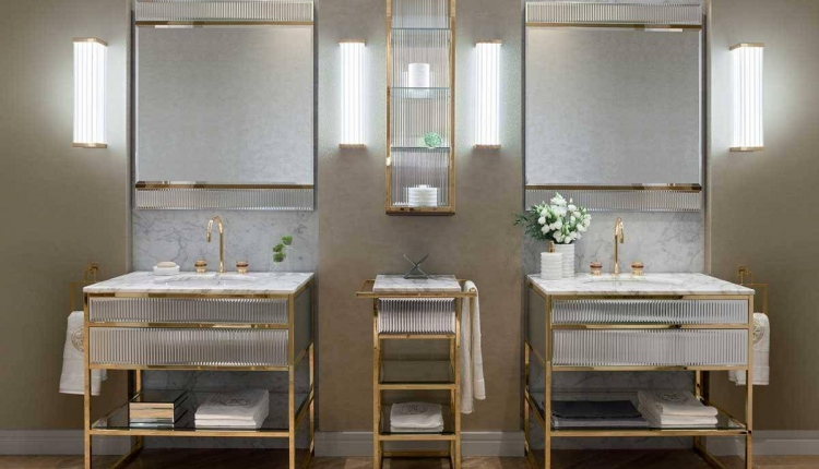 bathroom furniture-3