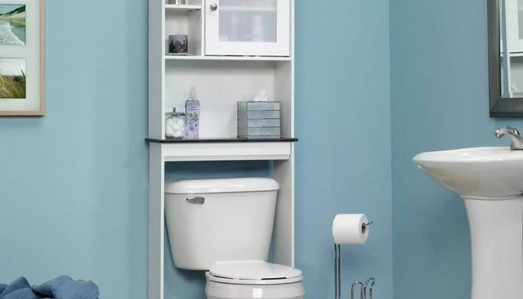 bathroom furniture-4