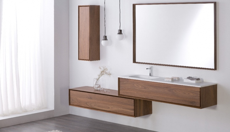 bathroom furniture-5