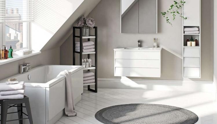 bathroom furniture-6