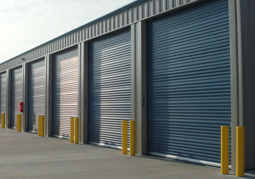 10 Items You Should Not Store In A Self-Storage Unit