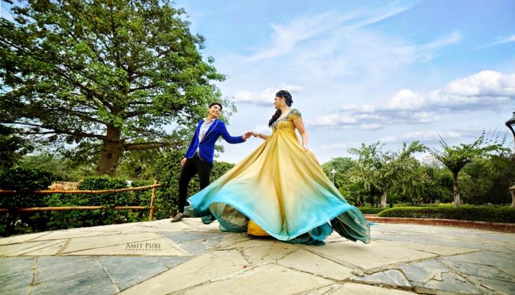 Fullonwedding-Wedding-photography-5-best-places-in-Delhi-for-Pre-Wedding-Shoot-Pre-wedding-Shoot-4