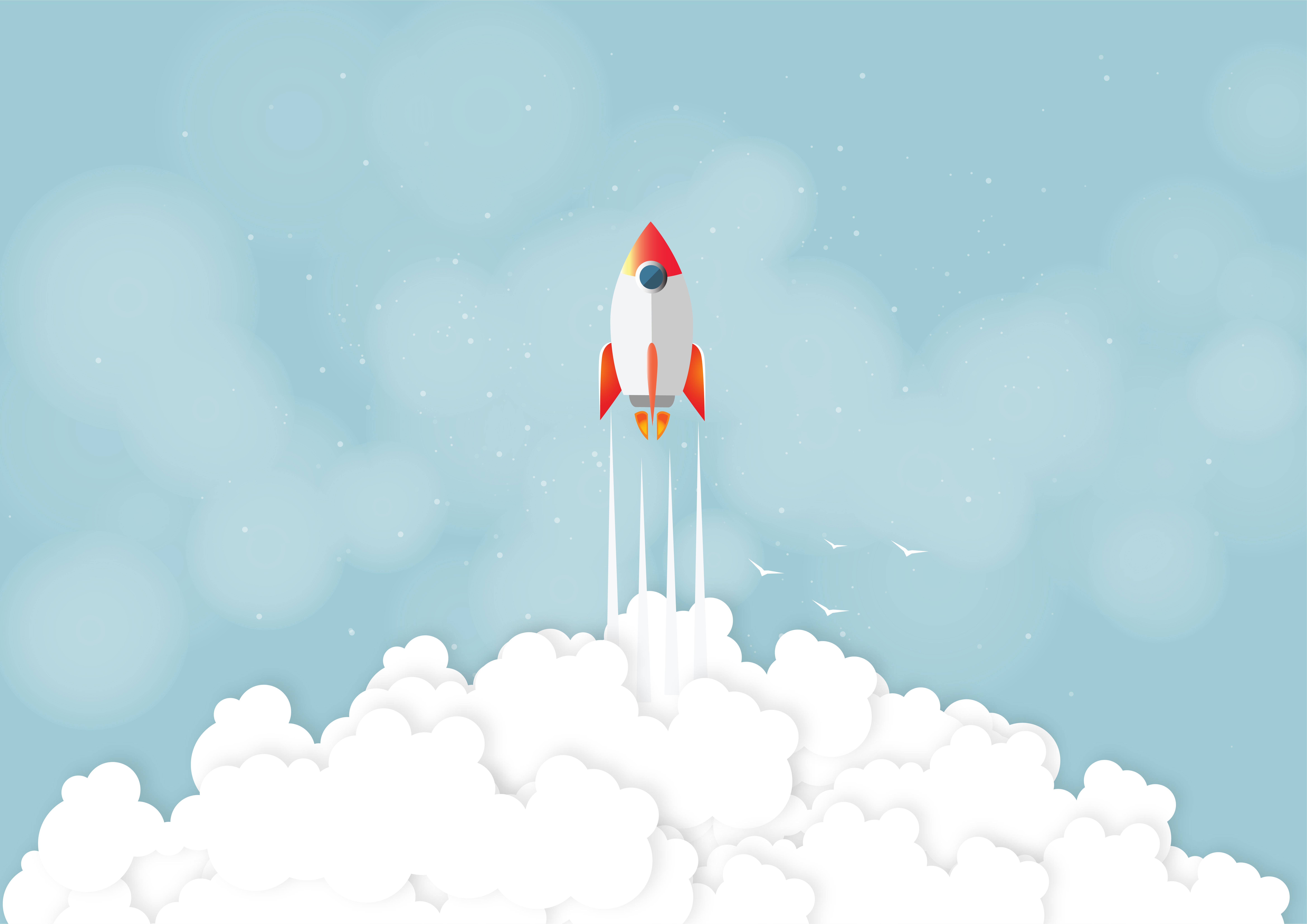 Are You Ready to Launch a Business