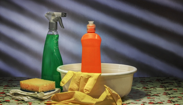 cleaning-3977589_1920