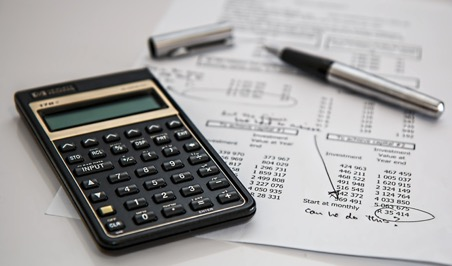 The Most Common Tax Filing Mistakes1