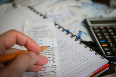 The Most Common Tax Filing Mistakes2