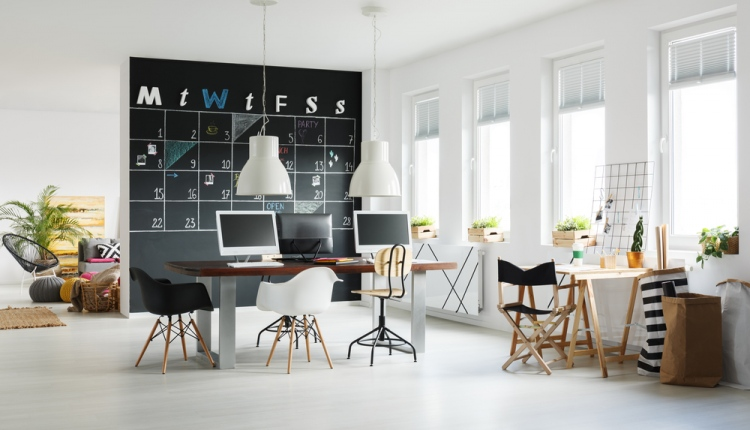 Top Lifestyle Tips for Home-Based Business Owners