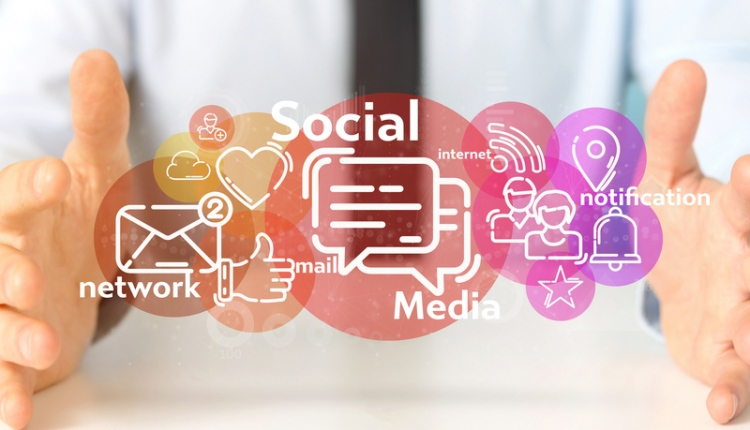 Top Tips for Using Social Media in Business