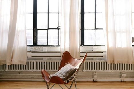 Weatherproof Your Home02