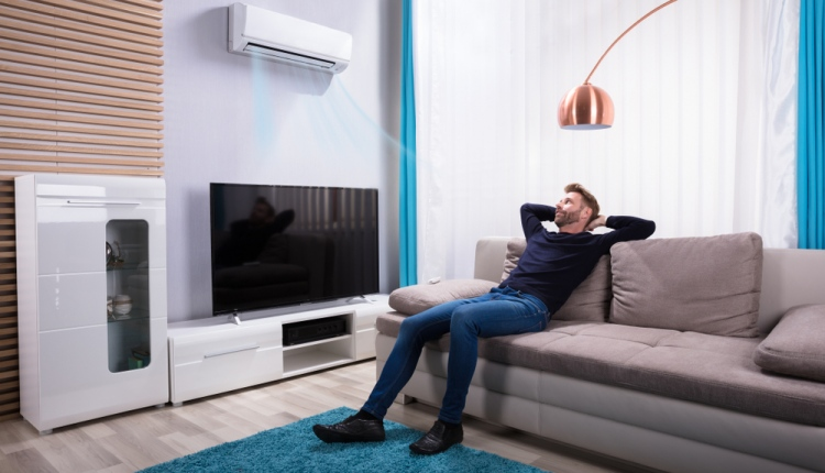 How Your UK Home Can Truly Benefit from Proper Air Conditioning