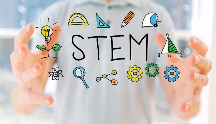 STEM Websites Powering Kids' Learning
